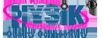 Solenoid Valve/NMEA 2000/AISG/M12/M8/M16 Connector manufacturer